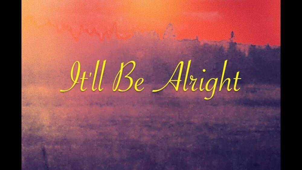Be Alright Lyrics