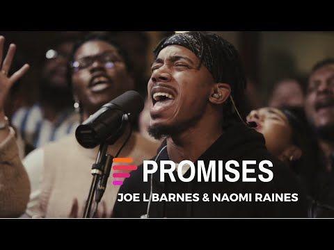 Promises Lyrics